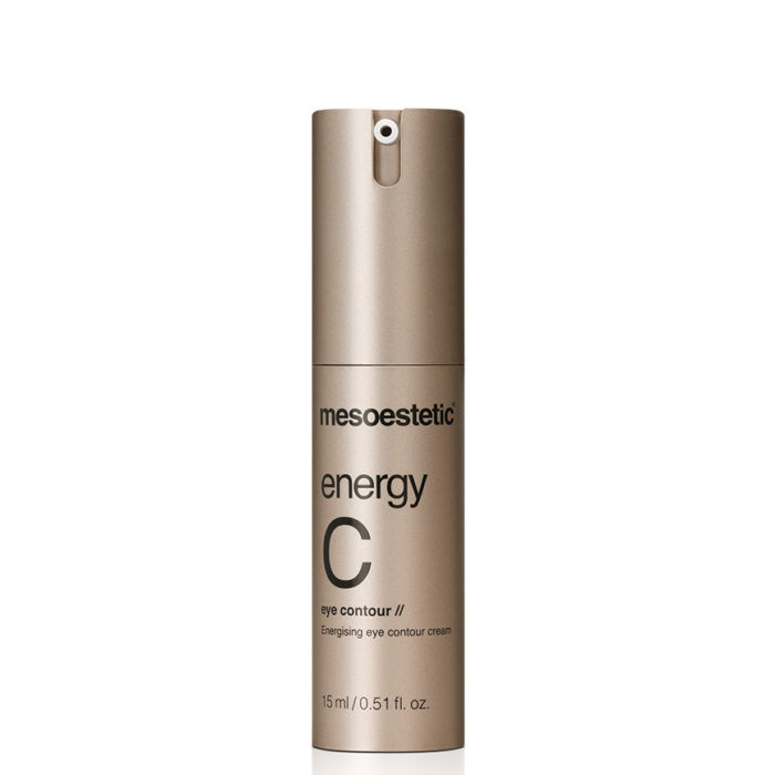 MESOESTETIC-ENERGY-C-EYE-CONTOUR