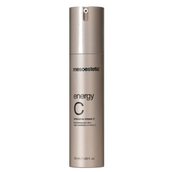 MESOESTETIC-ENERGY-C-INTENSIVE-CREAM