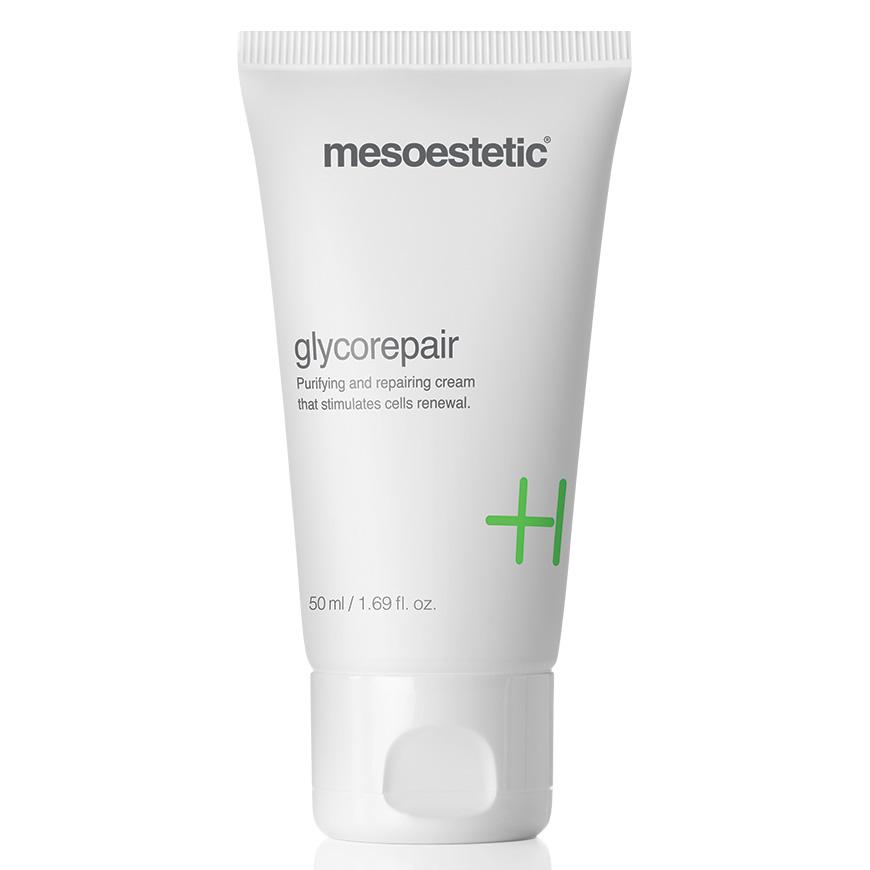 MESOESTETIC-GLYCOREPAIR