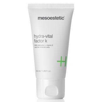 MESOESTETIC-HYDRA-VITAL-FACTOR-K