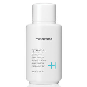 MESOESTETIC-HYDRATONIC