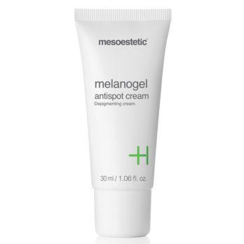MESOESTETIC-MELANOGEL-ANTI-SPOT-CREAM