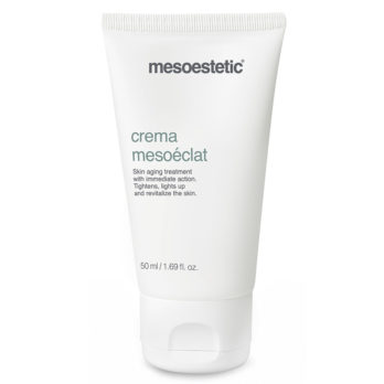 MESOESTETIC-MESOECLAT-MAINTENANCE-CREAM