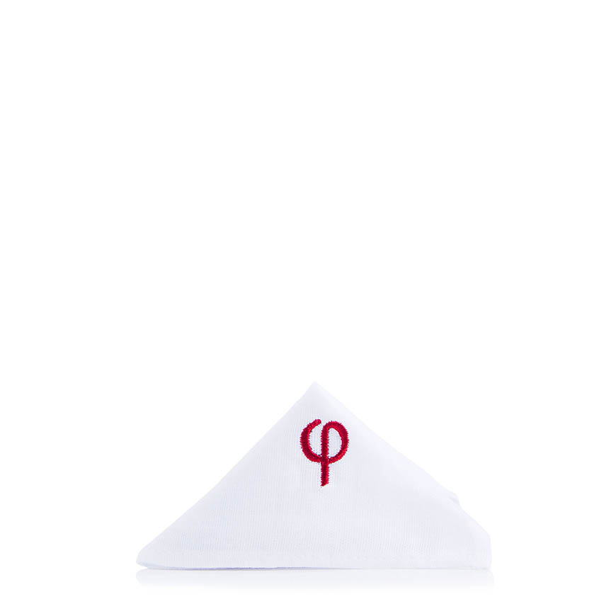 OPTIPHI-MUSLIN-CLOTH