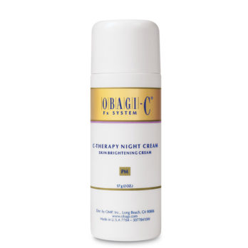 OBAGI-C-THERAPY-NIGHT-CREAM