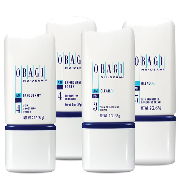 OBAGI-NUDERM-CLEAR-FX-&-NUDERM-BLEND-FX-FEATURE-IMAGE
