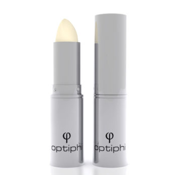 OPTIPHI-ACTIVE-LIP-FORMULA