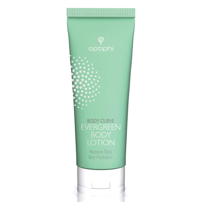 OPTIPHI-EVERGREEN-BODY-LOTION