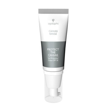OPTIPHI-Protect-the-Canvas-SPF30