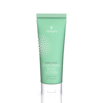 Optiphi-Body-Curve-Evergreen-Body-Lotion