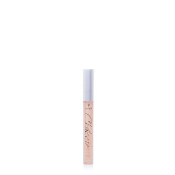 OPTIPHI-PLUMPING-PERFECTOR