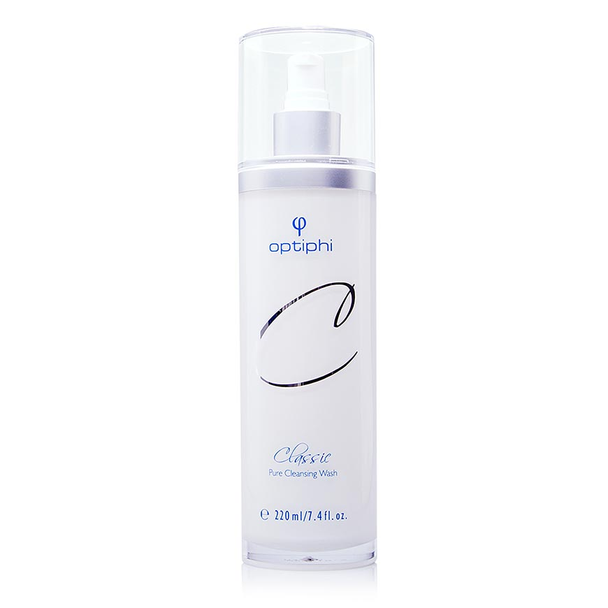OPTIPHI-PURE-CLEANSING-WASH