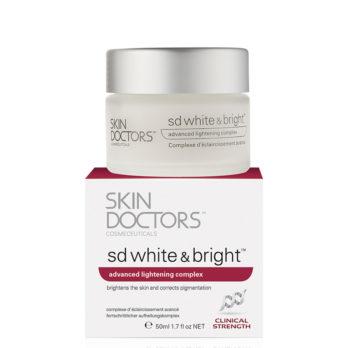 2290 SD White_Bright 2017