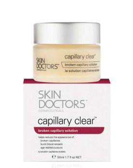 SKIN-DOCTORS-CAPILLARY-CLEAR