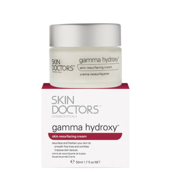 SKIN-DOCTORS-GAMMA-HYDROXY