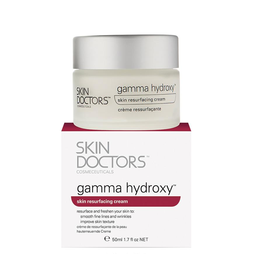 SKIN-DOCTORS-GAMMA-HYDROXY