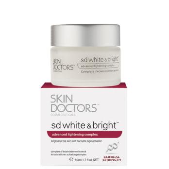 SKIN-DOCTORS-SD-WHITE-&-BRIGHT