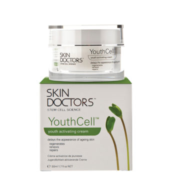 SKIN-DOCTORS-YOUTHCELL-ACTIVATING-CREAM