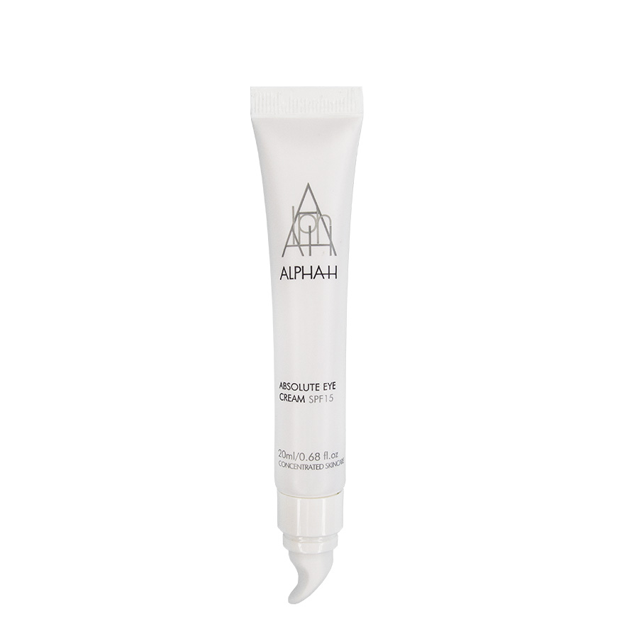 ALPHA-H-ABSOLUTE-EYE-CREAM-SPF15