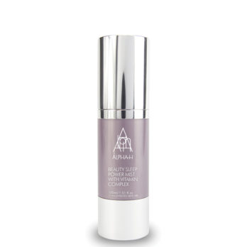 ALPHA-H-BEAUTY-SLEEP-POWER-MIST