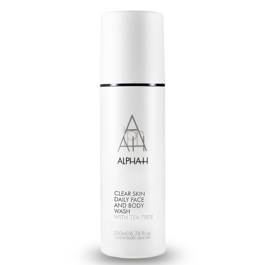 ALPHA-H-CLEAR-SKIN-DAILY-FACE-WASH