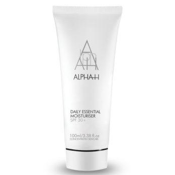 ALPHA-H-DAILY-ESSENTIAL-MOISTURISER-SPF-30+