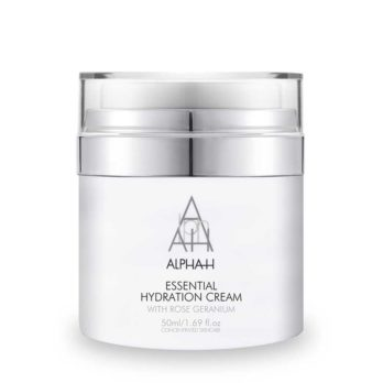 ALPHA-H-ESSENTIAL-HYDRATION-CREAM
