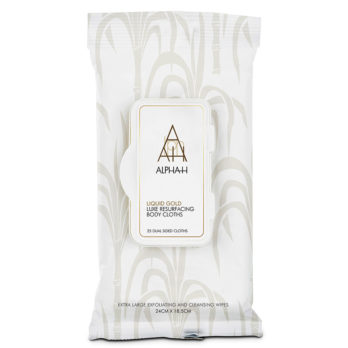 ALPHA-H-LIQUID-GOLD-LUXE-RESURFACING-BODY-CLOTHS