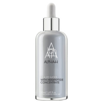 ALPHA-H-LIQUID-LASER-CONCENTRATE