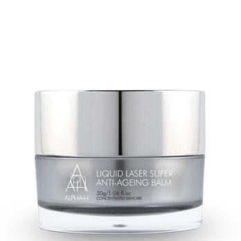 ALPHA-H-LIQUID-LASER-SUPER-ANTI-AGEING-BALM