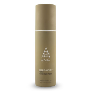 ALPHA-H-Liquid-Gold-with-Glycolic-Acid