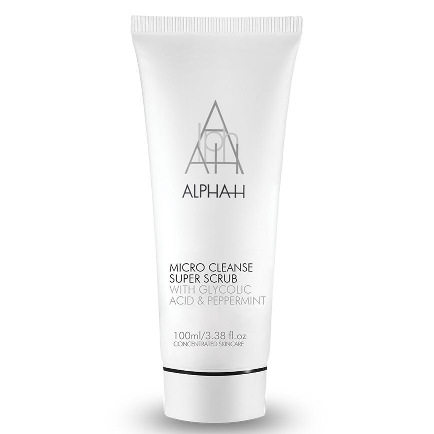 ALPHA-H-MICRO-CLEANSE-SUPER-SCRUB