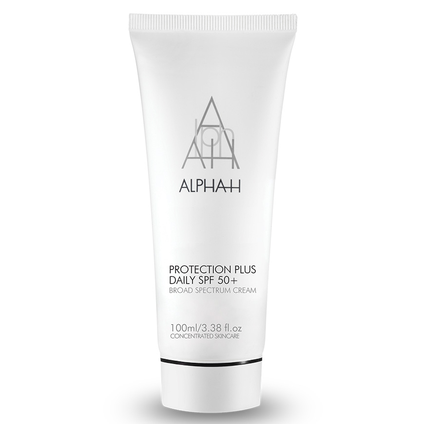 ALPHA-H-PROTECTION-PLUS-DAILY-SPF-50+