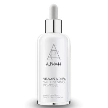 ALPHA-H-VITAMIN-A-0.5