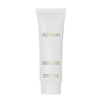 Alpha-H-Liquid-Gold-24hour-moisture-repair-cream