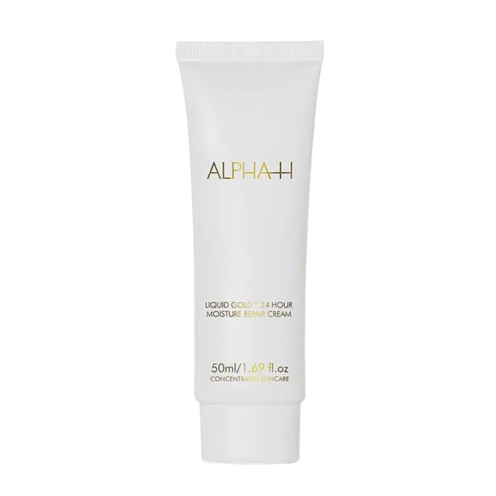 Alpha-H-Liquid-Gold-24hour-moisture-repair-cream
