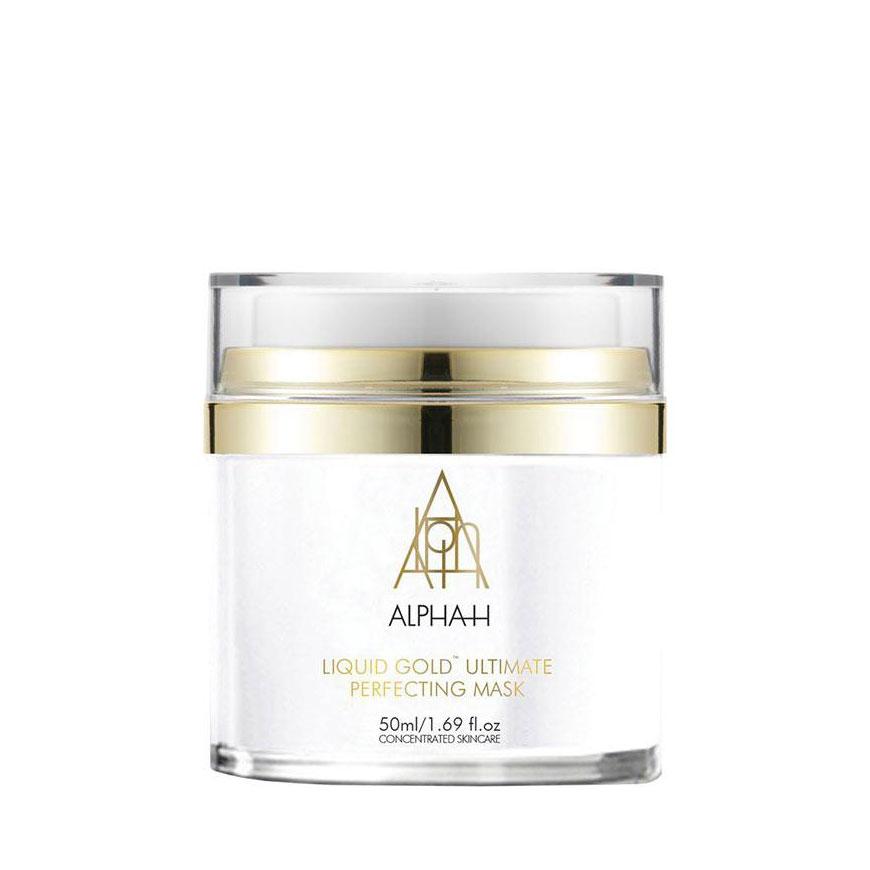 Alpha-H-Liquid-Gold-Ultimate-Perfecting-Mask