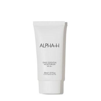 AlphaH-Daily-Essential-Moisturiser-SPF50+
