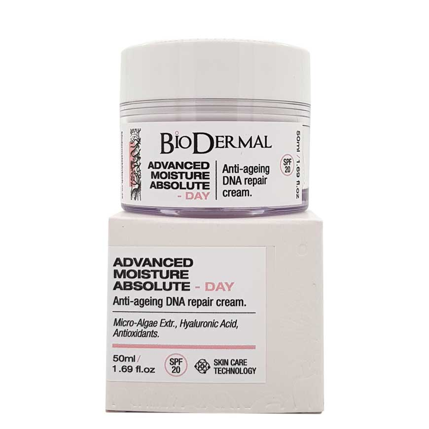 BIODERMAL-ADVANCED-MOISTURE-ABSOLUTE-DAY