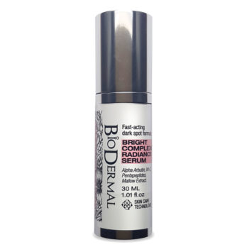BIODERMAL-BRIGHT-COMPLEXION-RADIANCE-SERUM