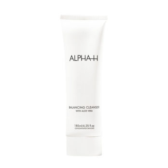 Balancing-Cleanser-with-Aloe-Vera