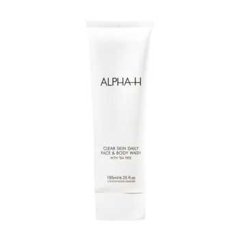 Clear-Skin-Daily-Face-and-Body-Wash-with-2-Percent-Salicylic