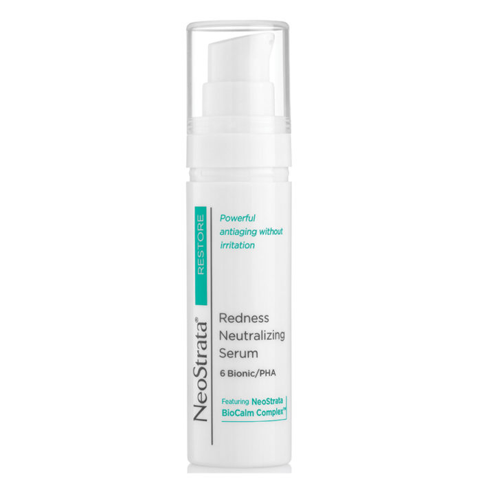 NEOSTRATA-REDNESS-NEUTRALIZING-SERUM