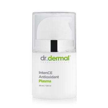 Dr-Dermal-IntenCE-Antioxidant-Plasma-30ml
