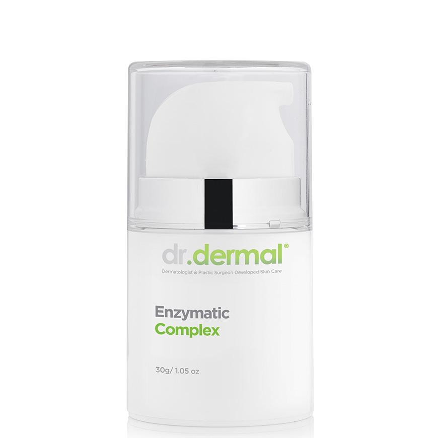 DR.DERMAL-ENZYMATIC-COMPLEX