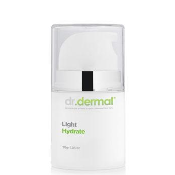 DR.DERMAL-LIGHT-HYDRATE