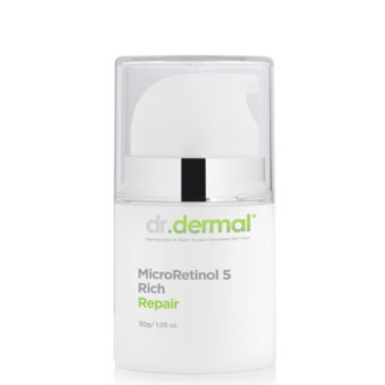 DR.DERMAL-MICRORETINOL-5-RICH-REPAIR