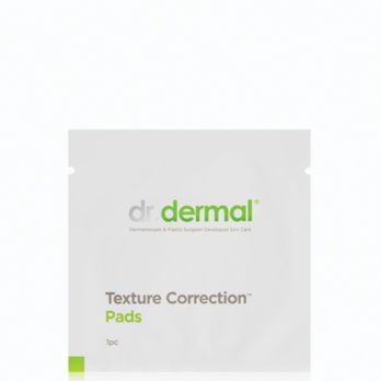 DR.DERMAL-TEXTURE-CORRECTION-PADS