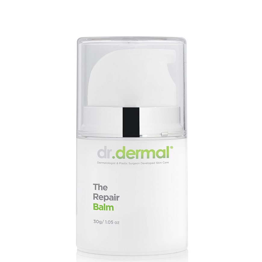 DR.DERMAL-THE-REPAIR-BALM