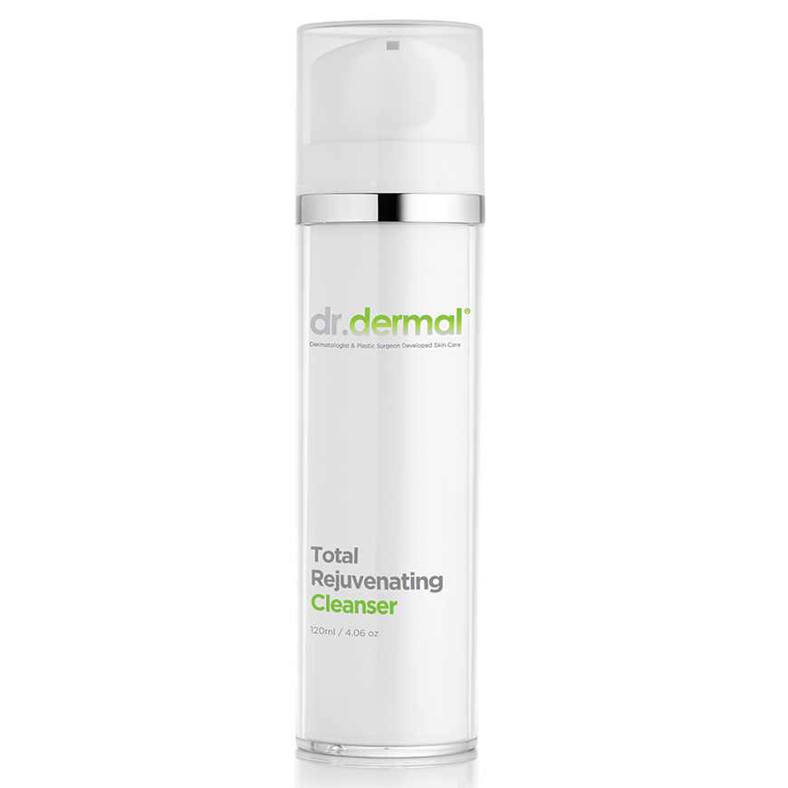 DR.DERMAL-TOTAL-REJUVENATION-CLEANSER